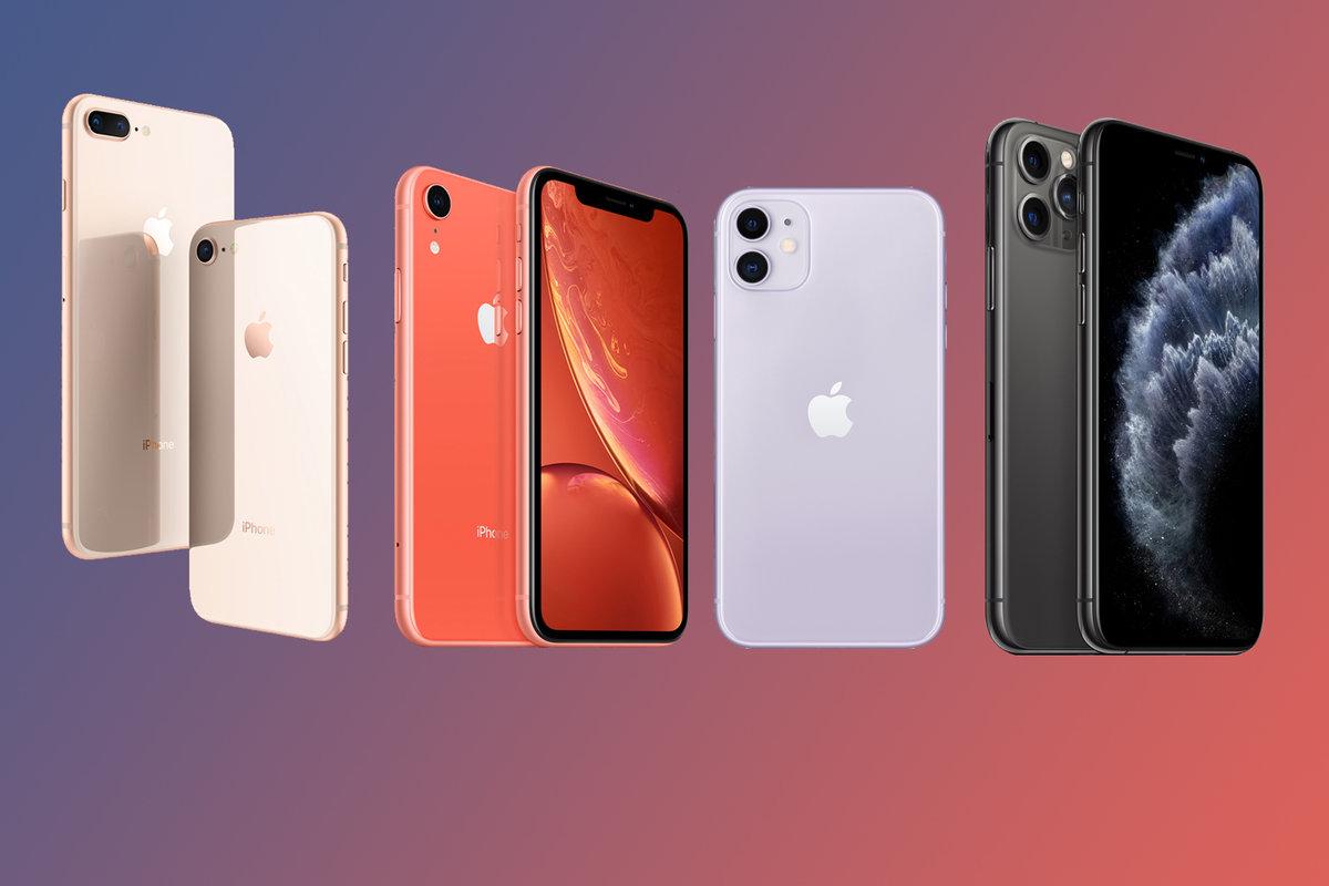 3 Luxury iPhone Options
