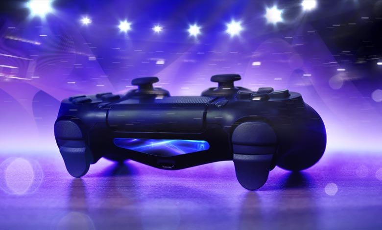 What Are The Leading Video Games In The Esports Industry?