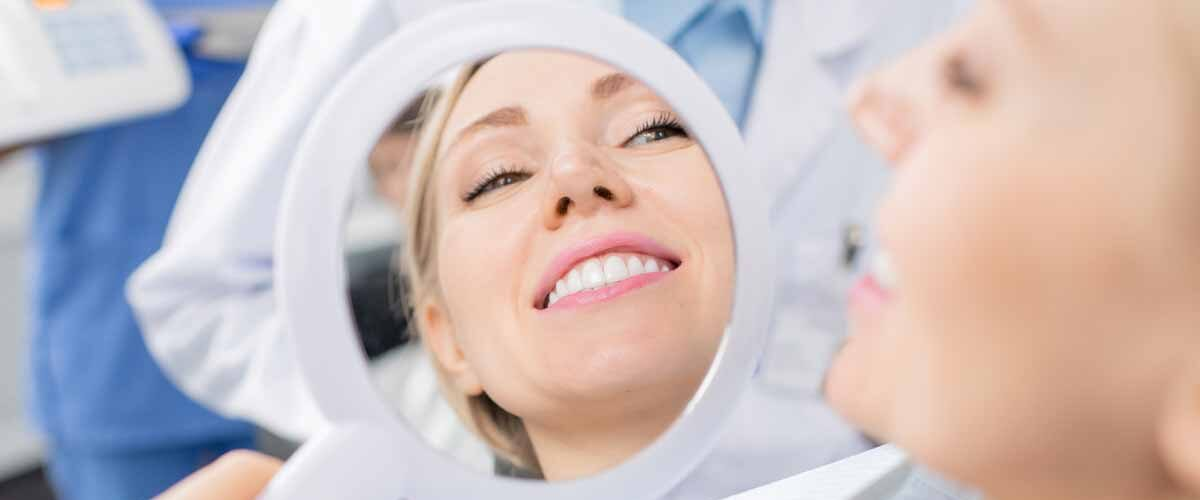 How to Select the most effective Dental Practitioner In Farmington Hills
