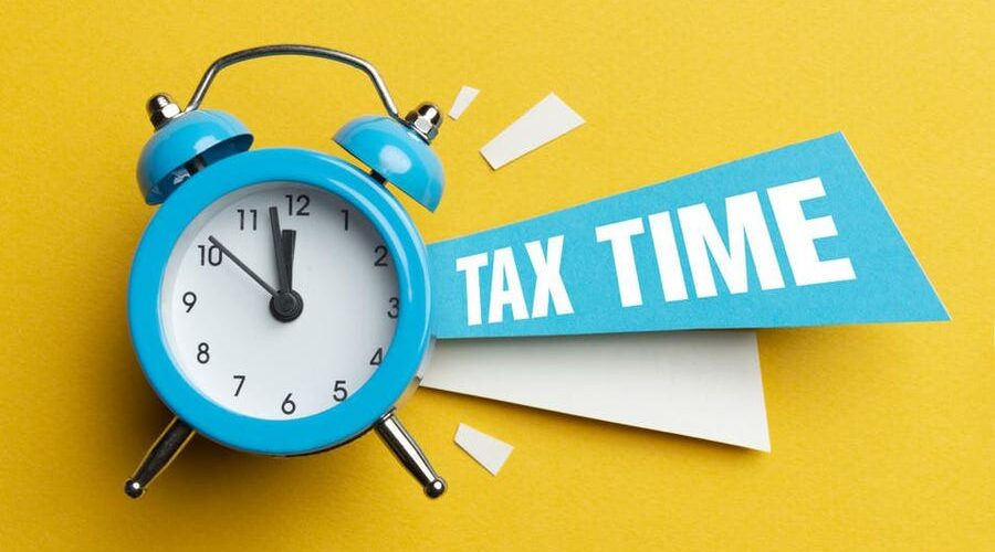 Why Your Business May Have to Pay Nexus Tax