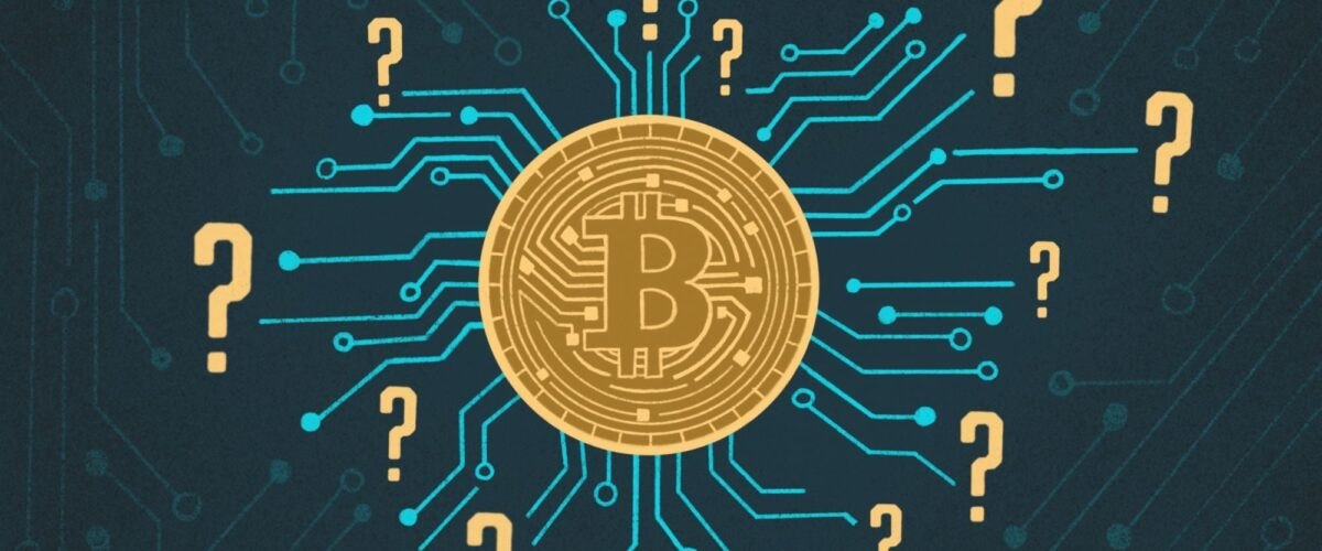 Is it Safe for Your Business to Get Paid in Cryptocurrency?